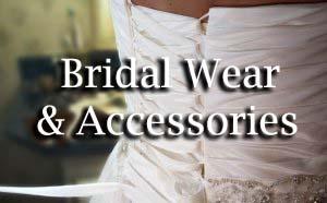 Bridalwear Jersey