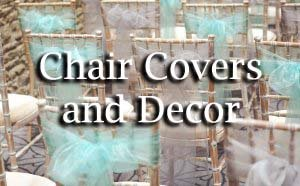 Chair Covers Jersey