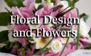 Florists Jersey
