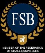 Trusted FSB Member