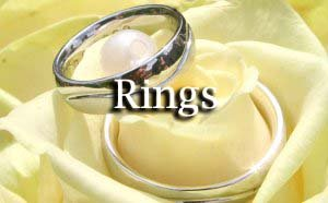 Wedding Rings Jersey